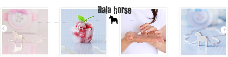 http://www.amberemotion.com/fileadmin/user_upload/Kollektion/Dala_Horse_Collection.jpg